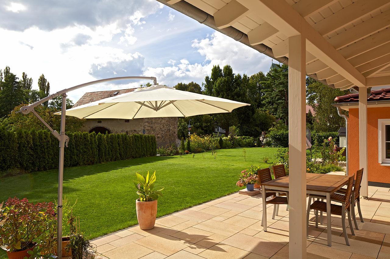Mein STREIF-Zuhause - Ideen für die Garten- und ...
