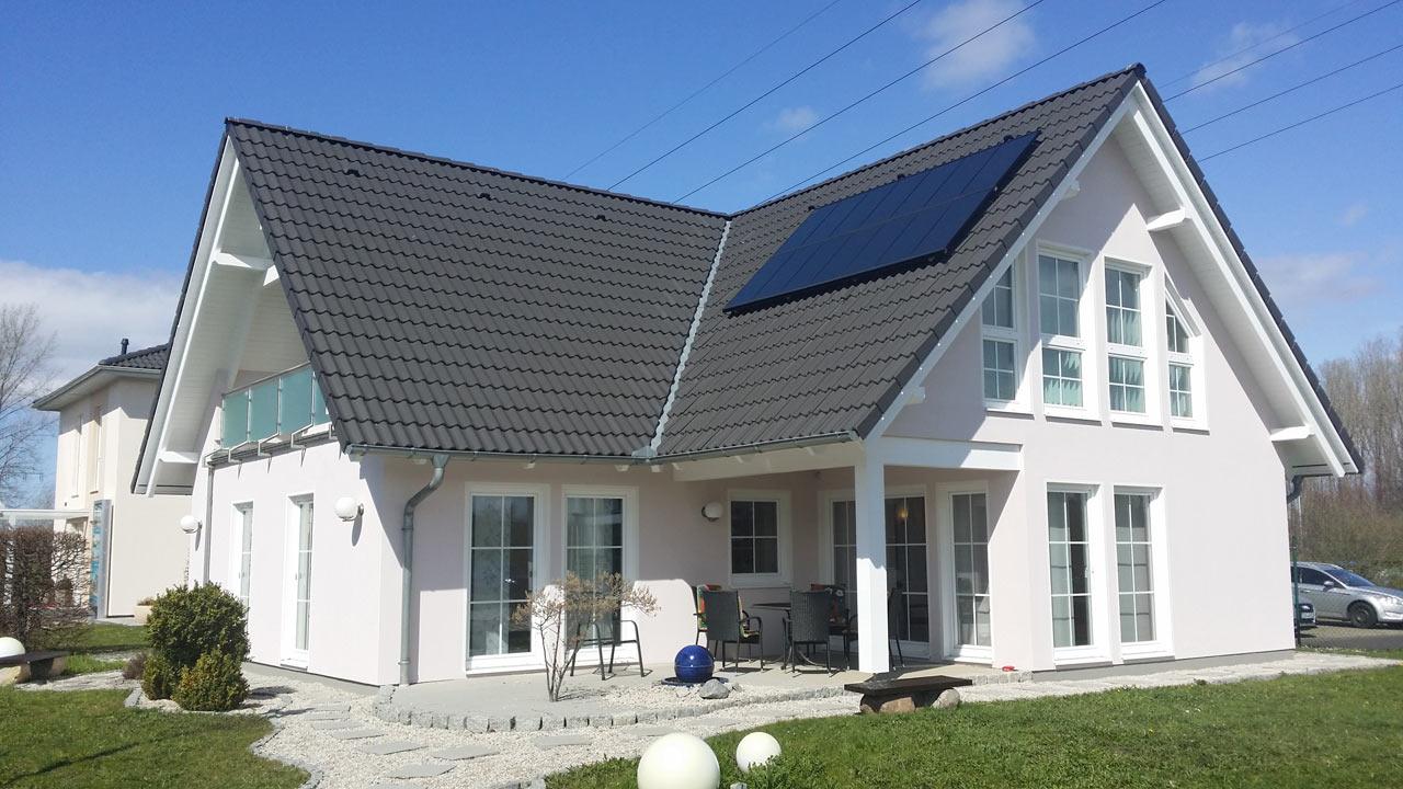 klassisches generationenhaus bauen mit streif