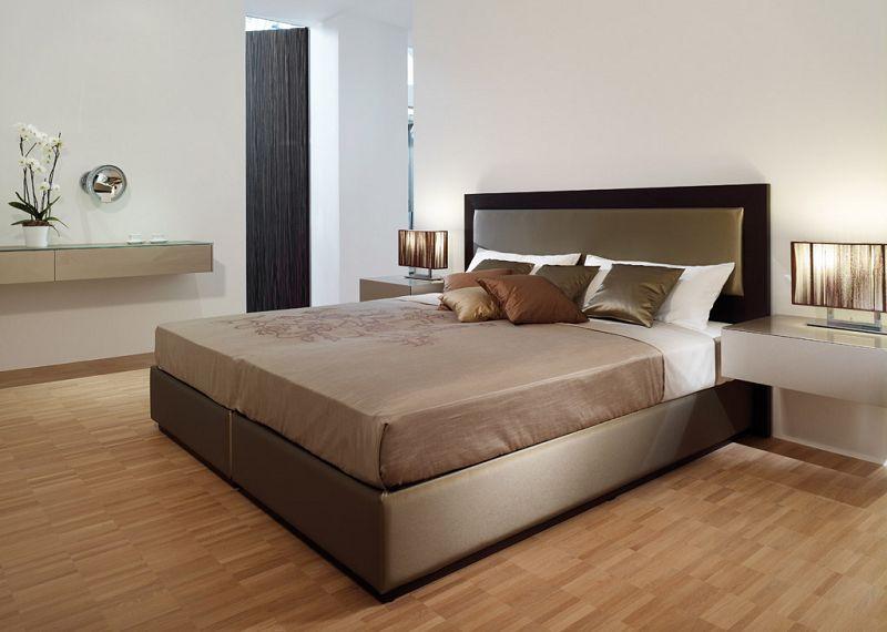 Inneneinrichtung f r streif h user - Inneneinrichtung schlafzimmer ...