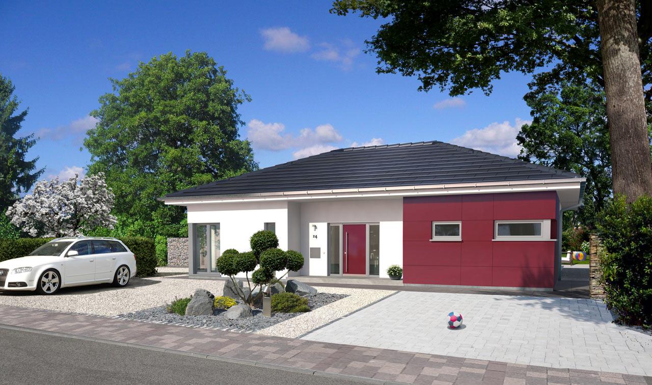 best bungalow selber planen gallery die sch nsten einrichtungsideen. Black Bedroom Furniture Sets. Home Design Ideas
