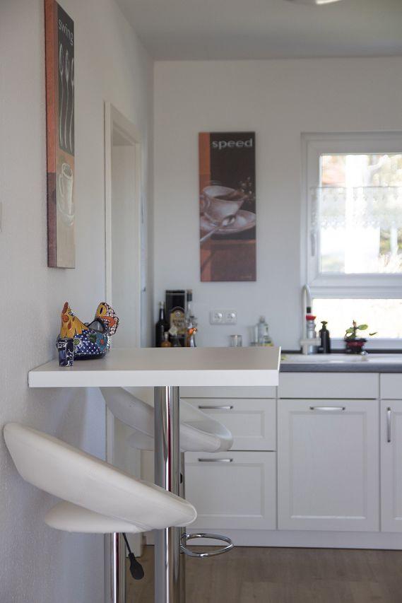 erfahrungen mit einem fertighaus bungalow vom hersteller streif. Black Bedroom Furniture Sets. Home Design Ideas