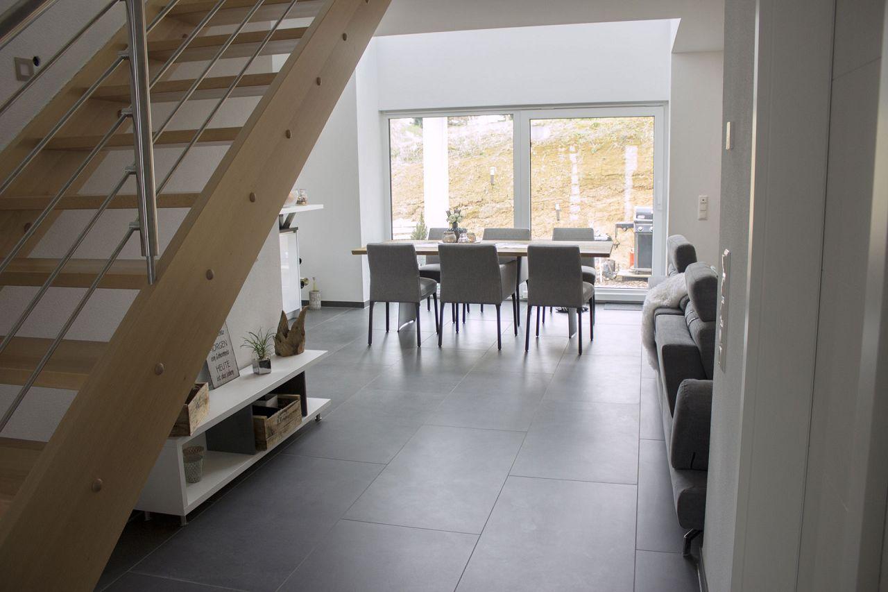 streif erfahrungen familie rug. Black Bedroom Furniture Sets. Home Design Ideas