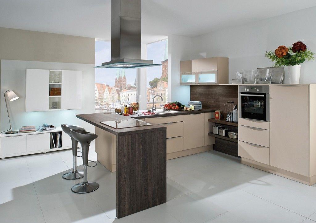 Musterhaus inneneinrichtung küche  STREIF Haus BIELEFELD - Hausbau leicht gemacht mit einem ...