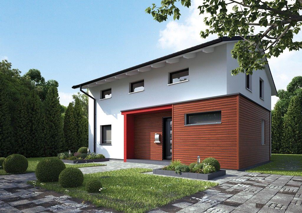 streif haus bielefeld hausbau leicht gemacht mit einem. Black Bedroom Furniture Sets. Home Design Ideas