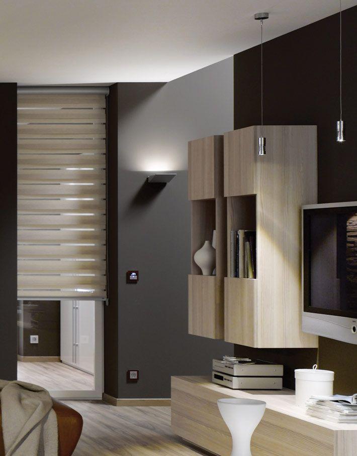 K che planen bielefeld elegante interior for Interior design bielefeld