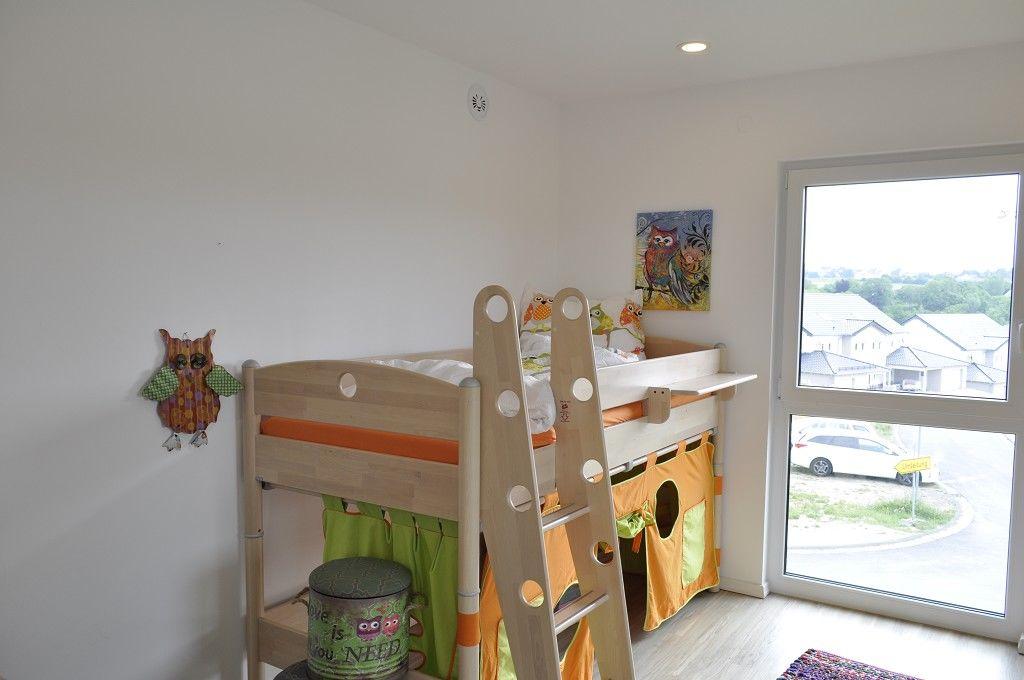 streif haus bitburg hausbau leicht gemacht mit einem fertighaus von streif haus. Black Bedroom Furniture Sets. Home Design Ideas