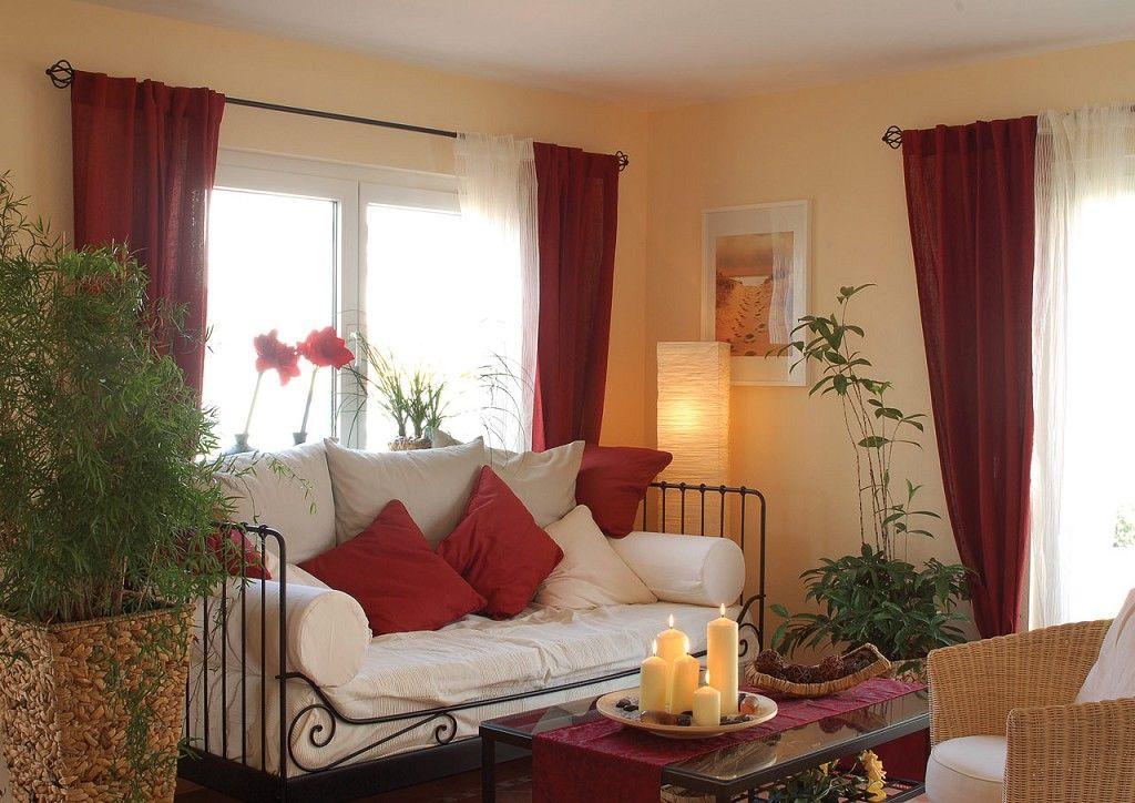 streif haus cordoba hausbau leicht gemacht mit einem fertighaus von streif haus. Black Bedroom Furniture Sets. Home Design Ideas