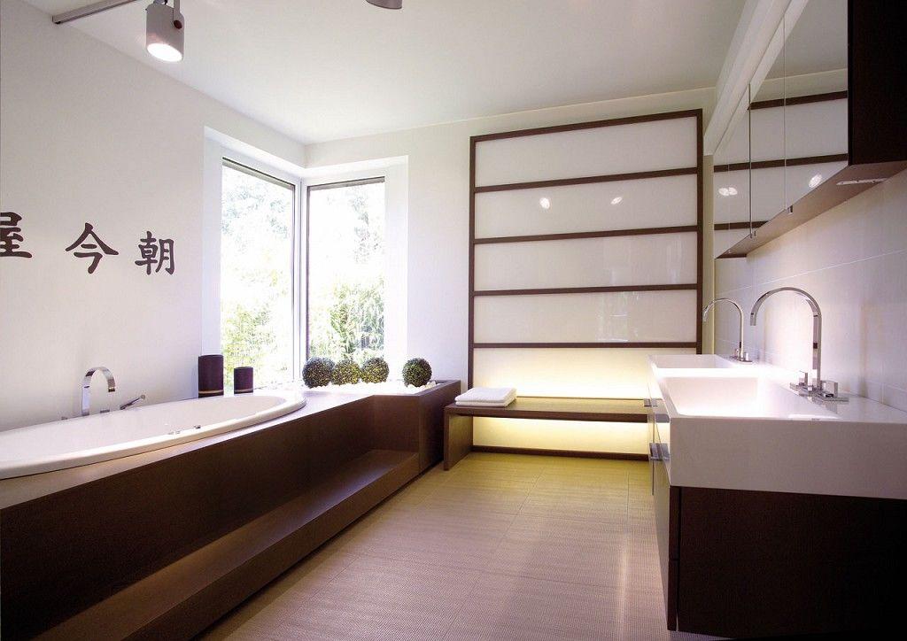 streif haus fellbach hausbau leicht gemacht mit einem. Black Bedroom Furniture Sets. Home Design Ideas