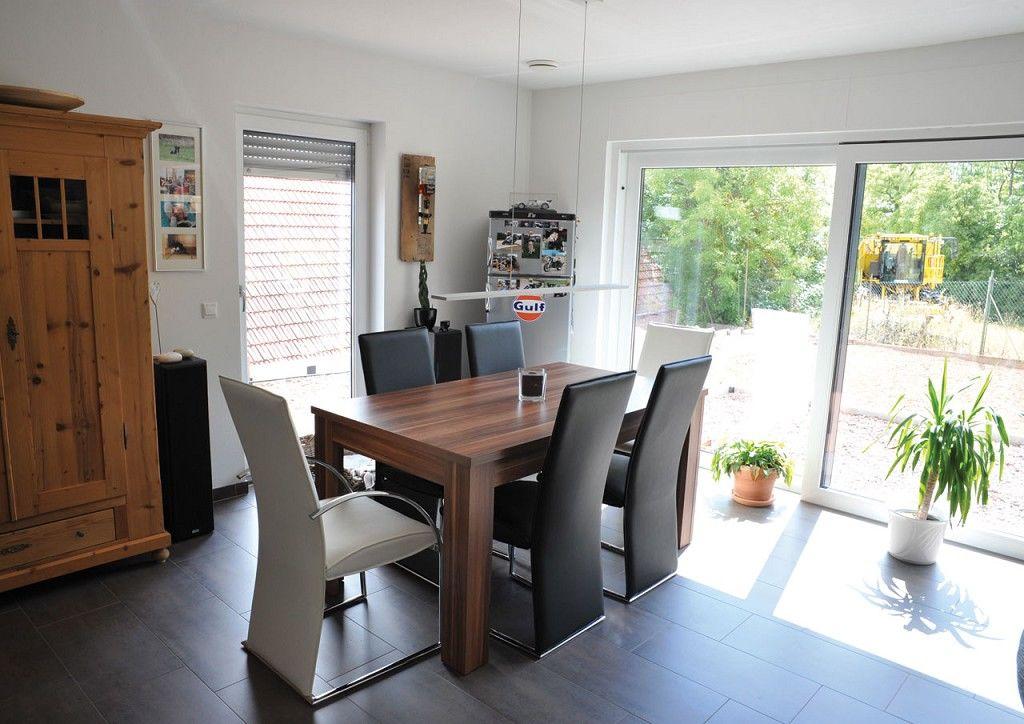 streif haus fellbach hausbau leicht gemacht mit einem fertighaus von streif haus. Black Bedroom Furniture Sets. Home Design Ideas