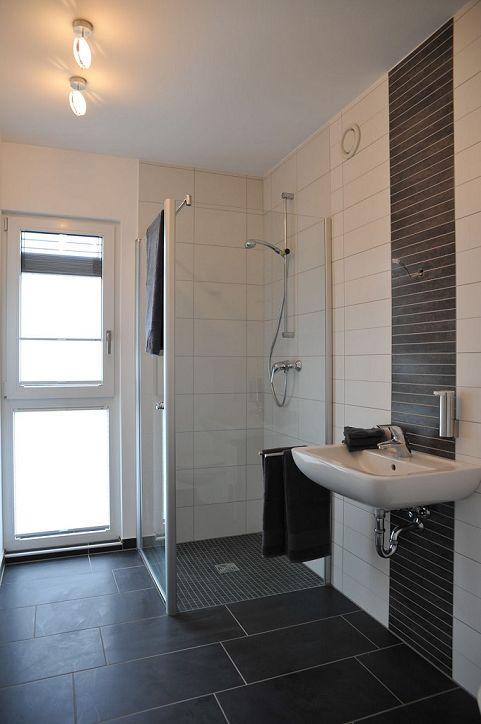 Frankfurter Bad streif haus frankfurt hausbau leicht gemacht mit einem fertighaus