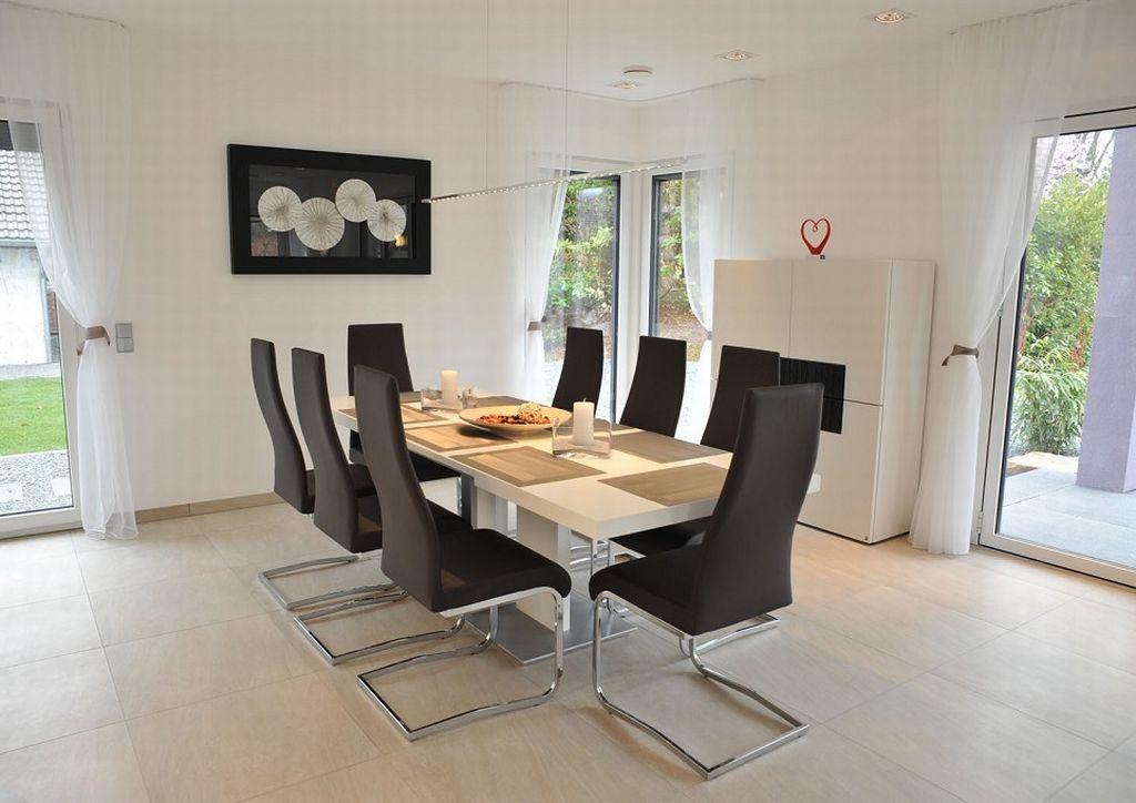 streif haus frankfurt hausbau leicht gemacht mit einem. Black Bedroom Furniture Sets. Home Design Ideas