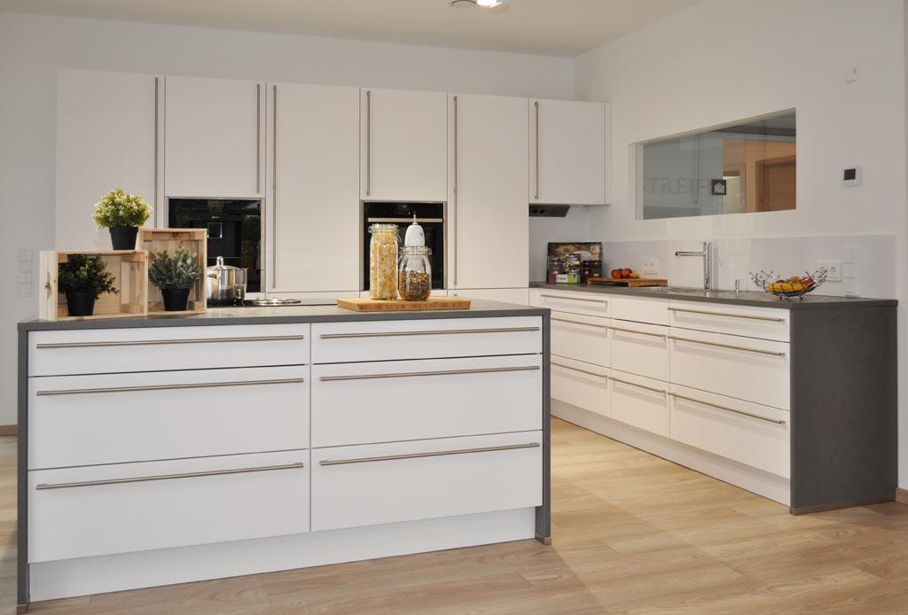 streif haus g nzburg hausbau leicht gemacht mit einem. Black Bedroom Furniture Sets. Home Design Ideas