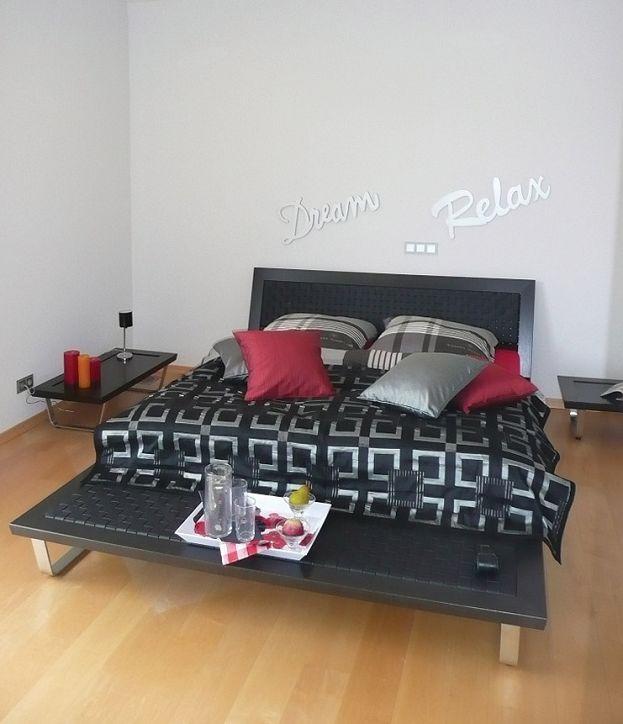 streif musterhaus badezimmer sammlung von. Black Bedroom Furniture Sets. Home Design Ideas