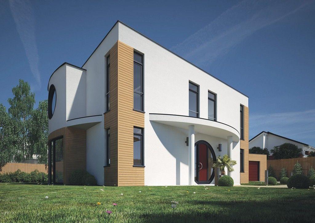 streif haus hannover hausbau leicht gemacht mit einem. Black Bedroom Furniture Sets. Home Design Ideas