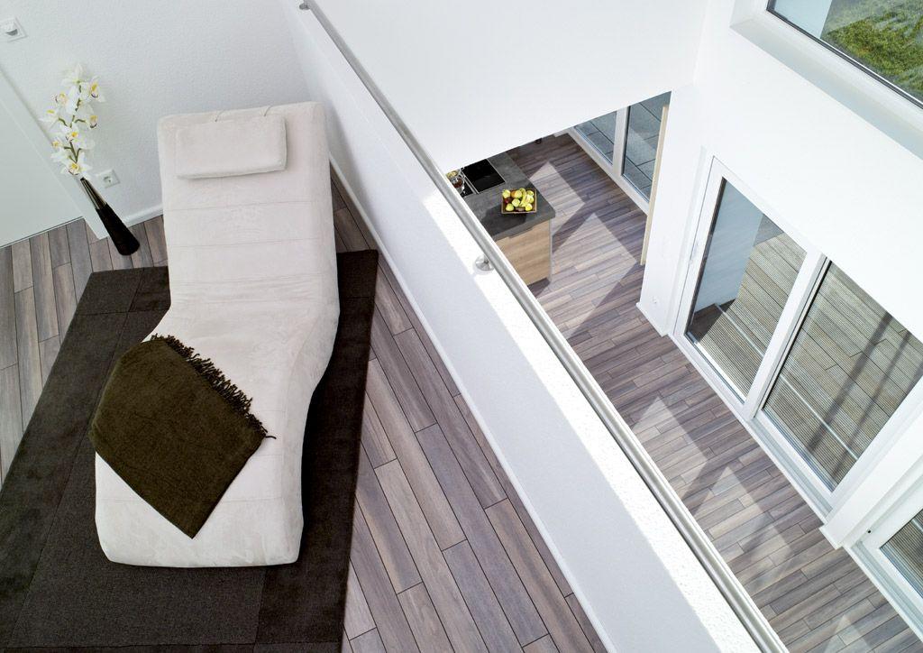Streif haus helsinki hausbau leicht gemacht mit einem for Architektenhaus galerie 3