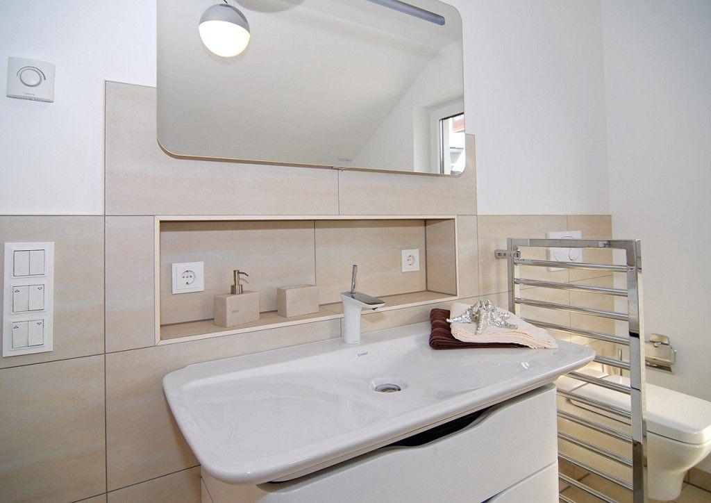 fertighaus ausstellung kln kampa musterhaus kln auenansicht auenansicht mit eckfenster. Black Bedroom Furniture Sets. Home Design Ideas