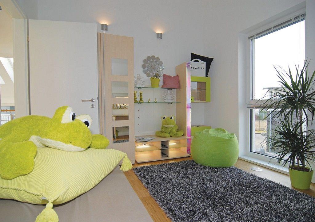 Architekt Plus Energie Haus Nürnberg: Hausbau Leicht Gemacht Mit Einem