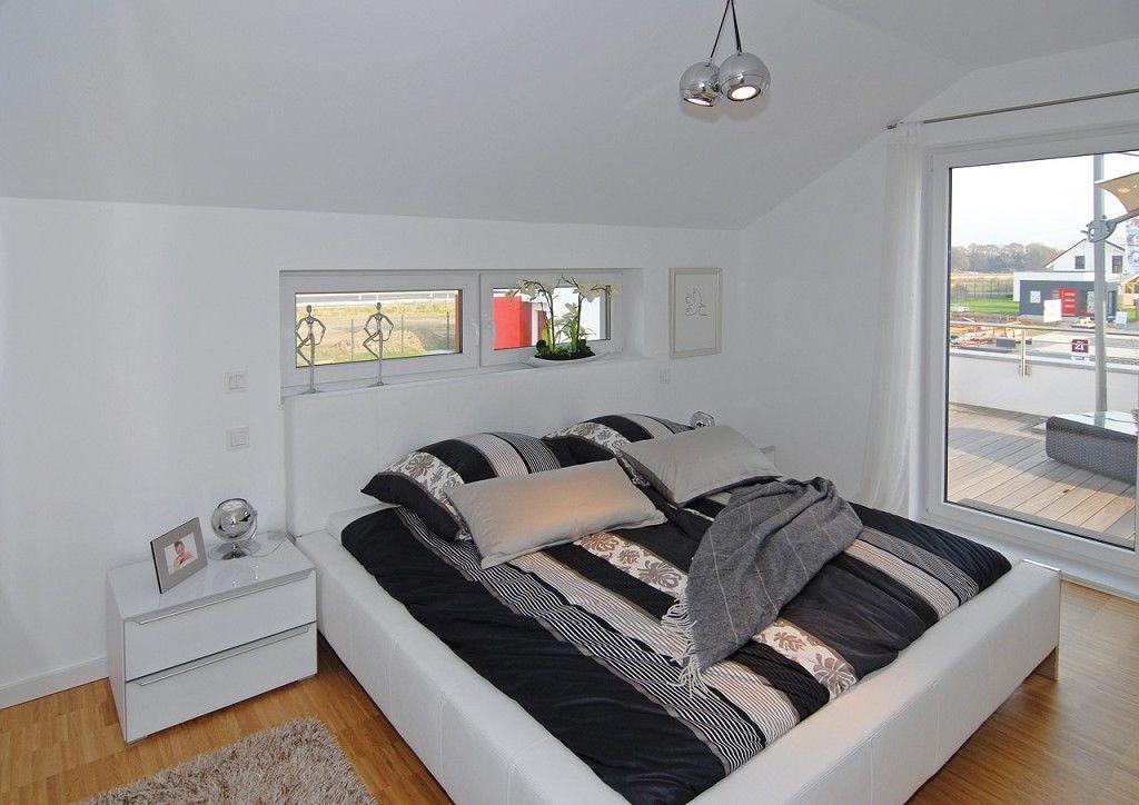 streif haus k ln hausbau leicht gemacht mit einem fertighaus von streif haus. Black Bedroom Furniture Sets. Home Design Ideas