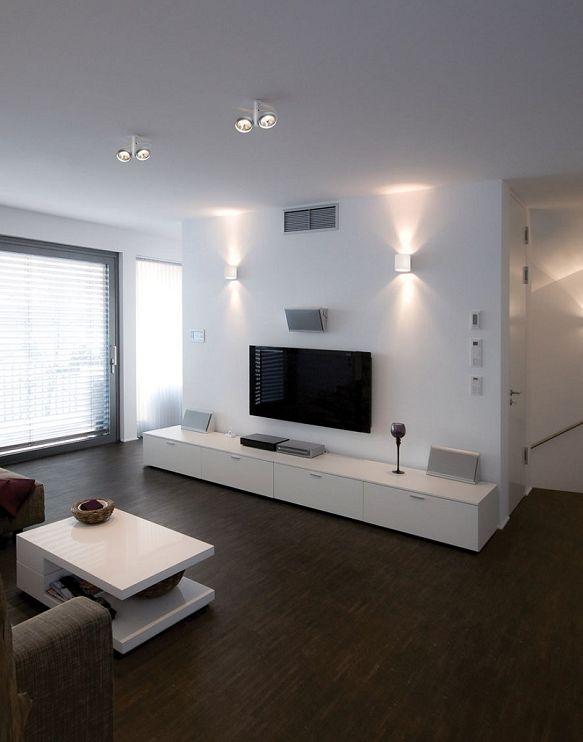 streif haus kopenhagen hausbau leicht gemacht mit einem. Black Bedroom Furniture Sets. Home Design Ideas