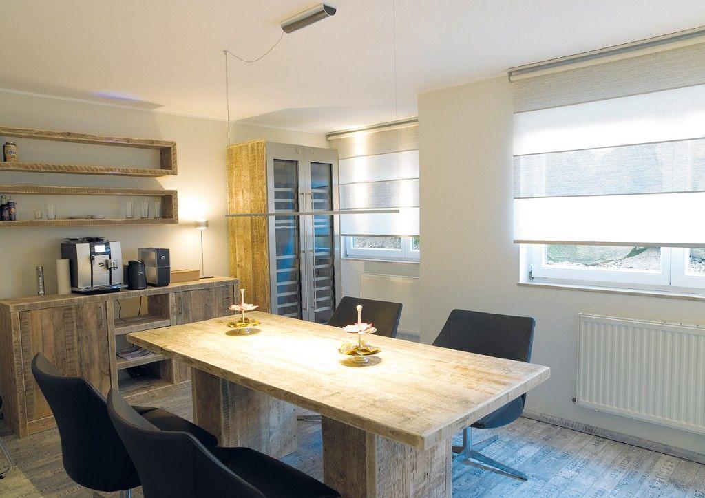 streif haus mannheim hausbau leicht gemacht mit einem fertighaus von streif haus. Black Bedroom Furniture Sets. Home Design Ideas