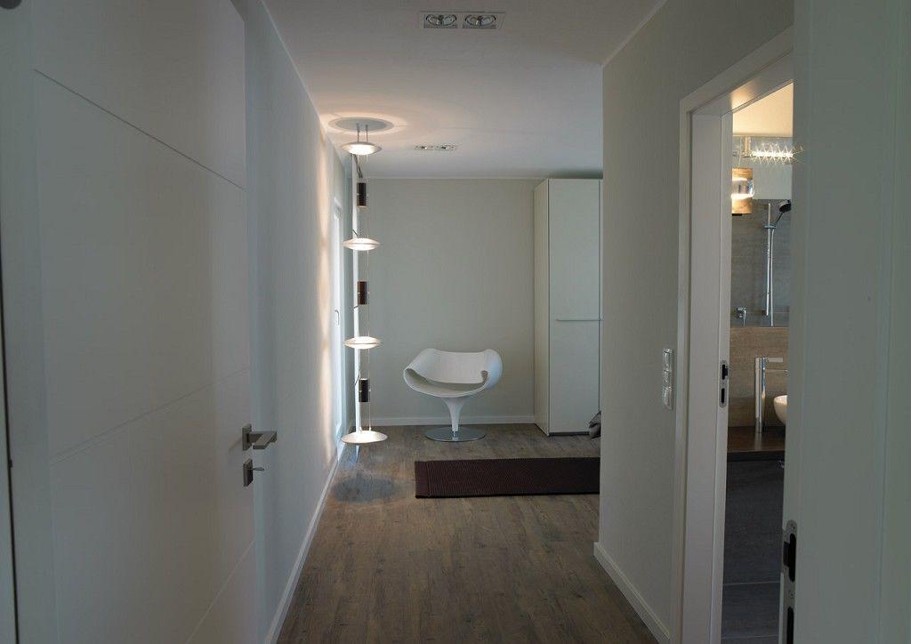 streif haus mannheim hausbau leicht gemacht mit einem. Black Bedroom Furniture Sets. Home Design Ideas