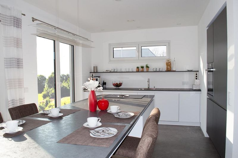 streif haus n rnberg hausbau leicht gemacht mit einem fertighaus von streif haus. Black Bedroom Furniture Sets. Home Design Ideas