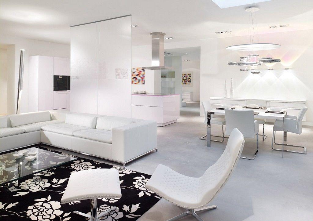 Streif haus stockholm hausbau leicht gemacht mit einem for Architektenhauser inneneinrichtung
