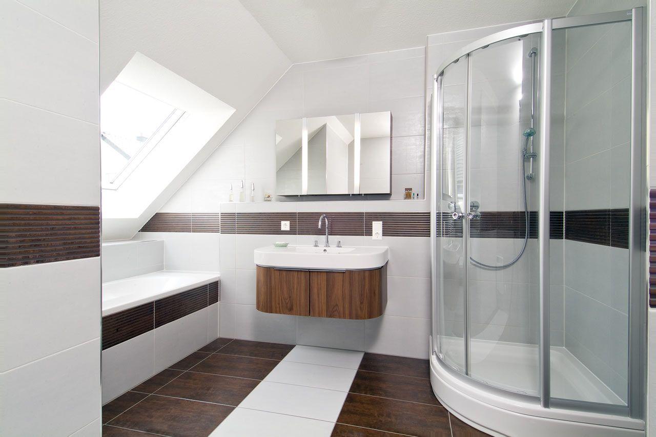 Badezimmer checkliste for Bad ideen 9m2