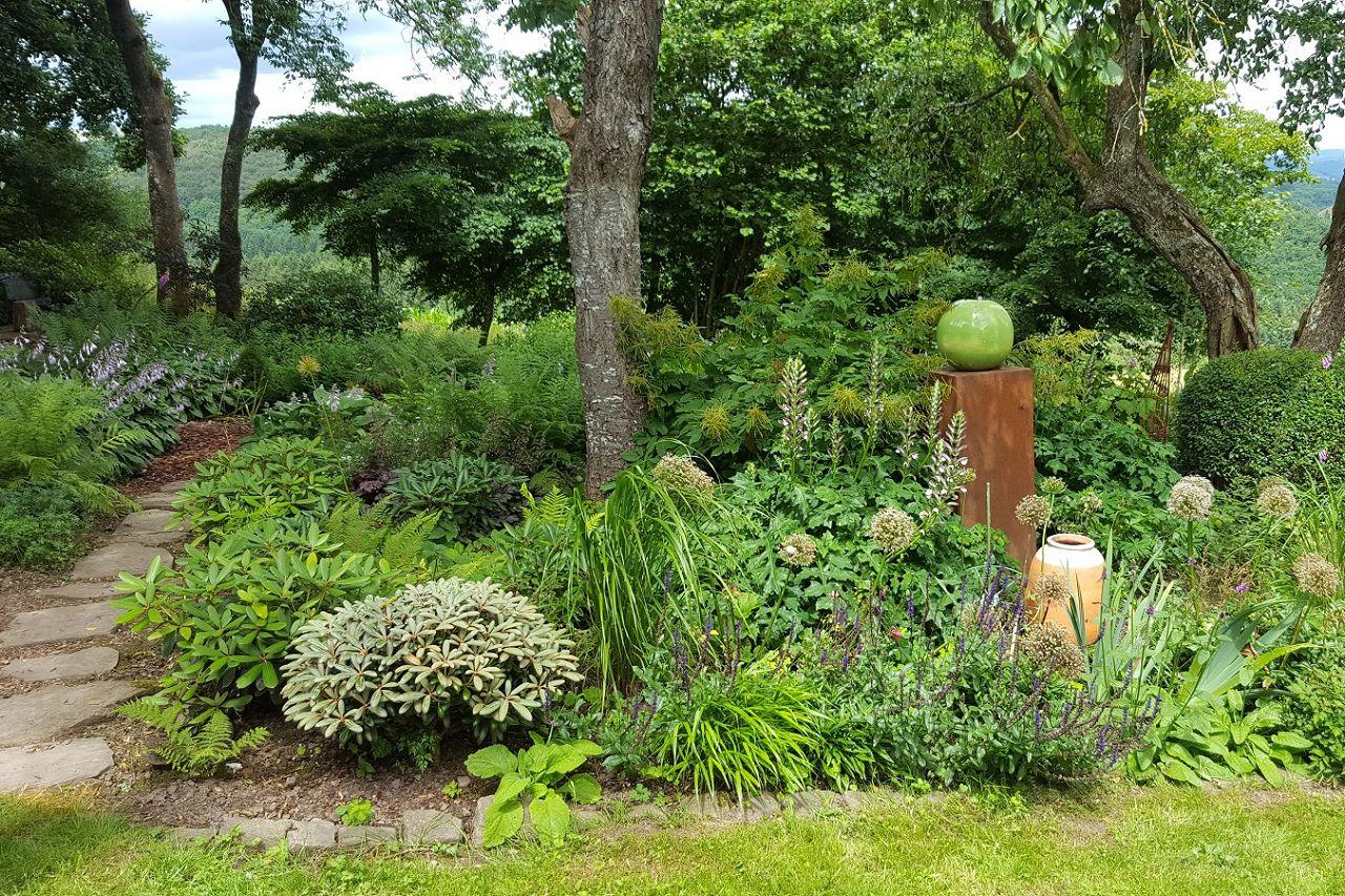 Mein Streif Zuhause Ideen Fur Die Garten Und Terrassengestaltung