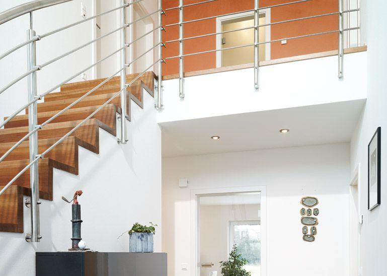 inneneinrichtung f r streif h user. Black Bedroom Furniture Sets. Home Design Ideas