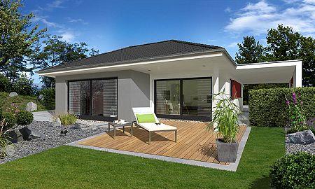 bauen am hang ohne keller fabulous bauen am hang bietet viele vorteile with bauen am hang ohne. Black Bedroom Furniture Sets. Home Design Ideas