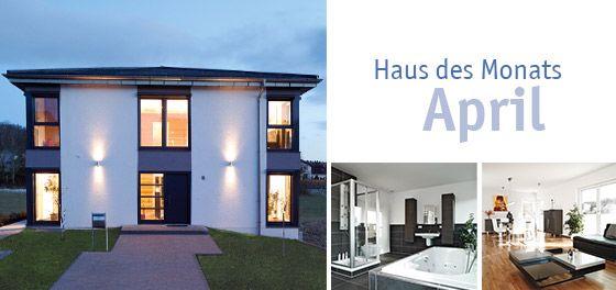 streif haus qualitative h user energiesparh user und passivh user schl sselfertig und. Black Bedroom Furniture Sets. Home Design Ideas