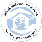 Wohngesundheit im Allergikerhaus von STREIF