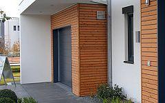 Garagen und Carports als praktischen Anbau an ein STREIF ...