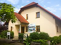 musterhaus offenburg hausbau mit dem fertighaus spezialist in der region freiburg. Black Bedroom Furniture Sets. Home Design Ideas