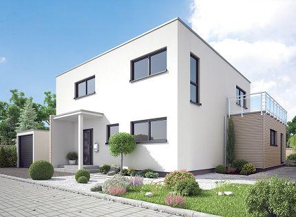 streif haus stockholm hausbau leicht gemacht mit einem fertighaus von streif haus. Black Bedroom Furniture Sets. Home Design Ideas